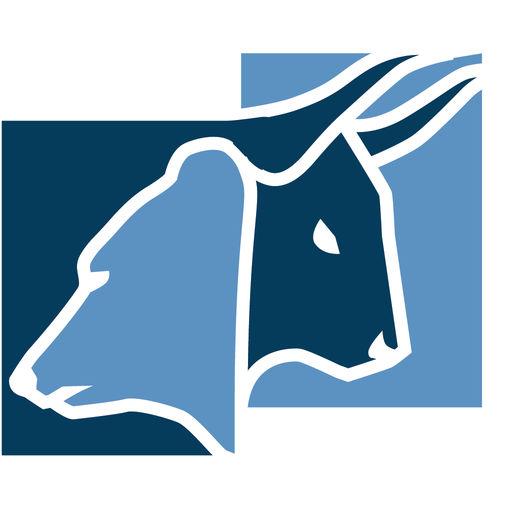 NPinvestor.com A/S har offentliggjort tidspunkt for fortegningsemission