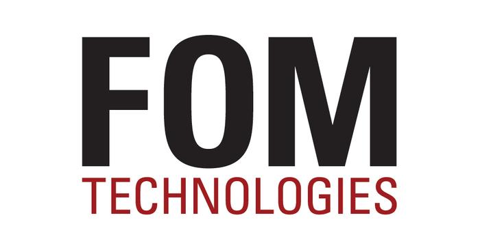 FOM Technologies' børsnotering blev overtegnet med 718%