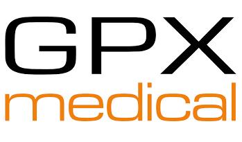 GPX Medical blev overtegnet med 376%