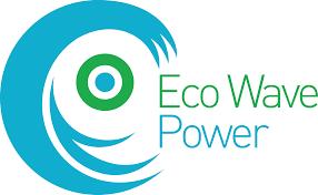 Eco Wave Power: Resultat af emission