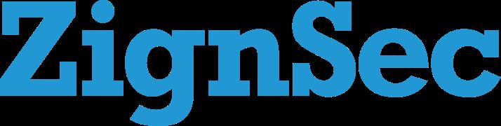 ZignSec er blevet overtegnet