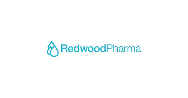 Redwood Pharma AB: Fortegningsemission