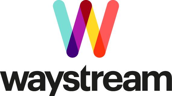 Waystream Holding AB: Fortegningsemission