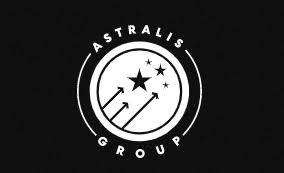 Astralis Group blev overtegnet