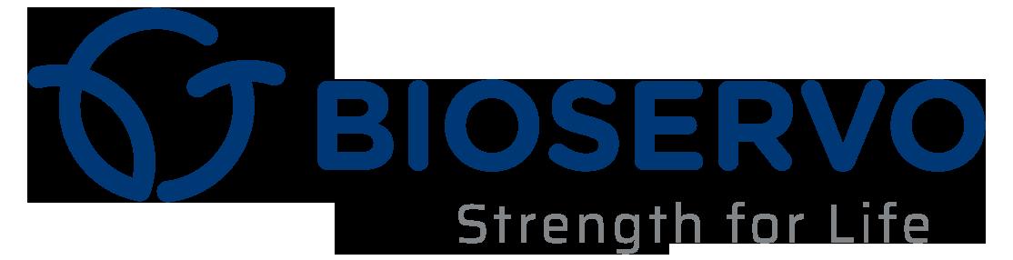 Bioservo Technologies AB: Resultat af emission