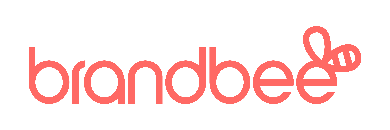 BrandBee Holding AB: Fortegningsemission