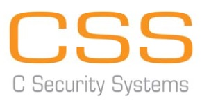 C Security Systems AB: Fortegningsemission