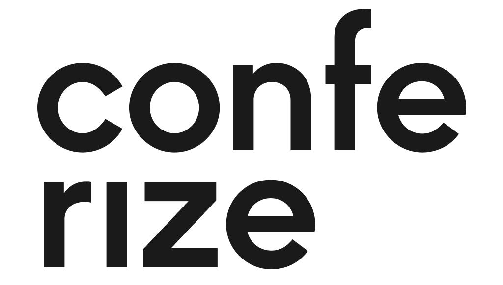Conferize A/S: Resultat af emission