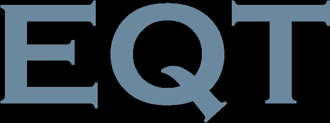 EQT blev børsnoteret og overtegnet