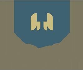 Gold Town Games foretager en fortegningsemission