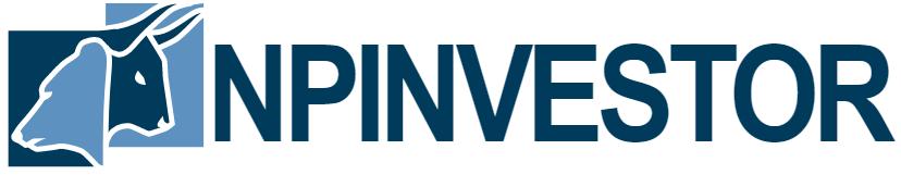 NPInvestor.com A/S: Resultat af fortegningsemission