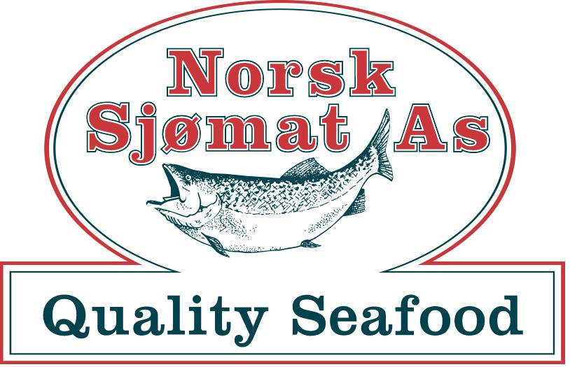Børsnoteringen af Norsk Sjømat ASA blev udskudt