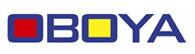 Svenske Oboya har påbegyndt en fortegningsemission
