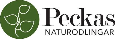 Peckas Naturodlingar er midt i en fortegningsemission
