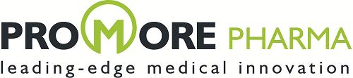 Fortegningsemission: Biofarma-virksomhed