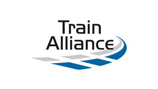 Train Alliance Sweden blev kraftigt overtegnet