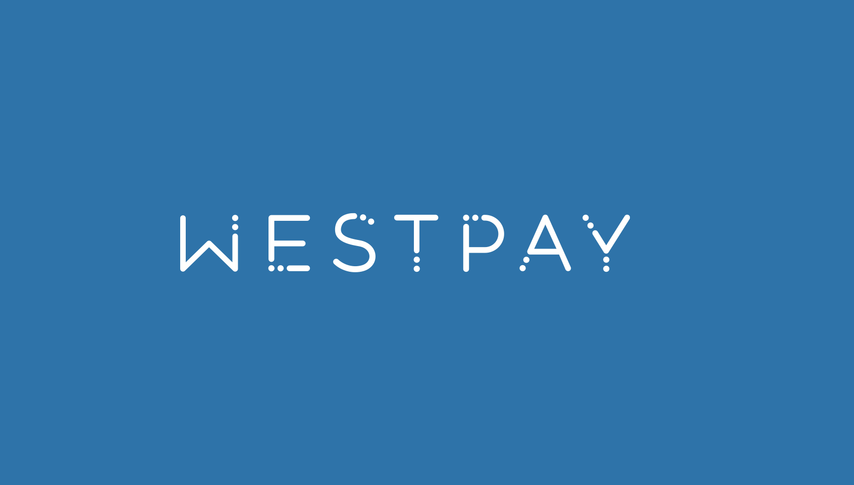 Westpay AB: Fortegningsemission